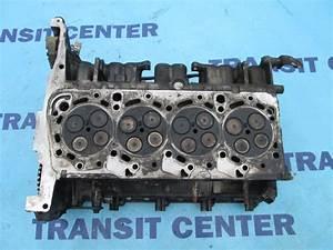 Moteur Ford Transit 2 2 Tdci 155 : tete de moteur ford transit 2 4 tdci 2000 2006 ~ Farleysfitness.com Idées de Décoration
