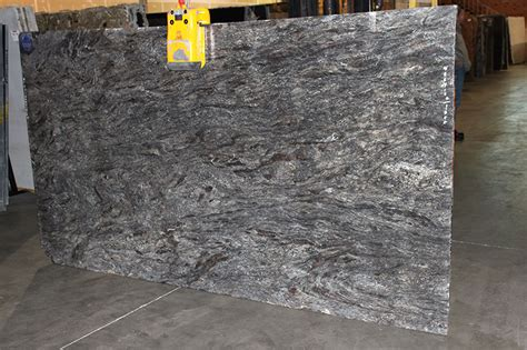slabs granite price list