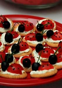 Silvester Snacks Ideen : geburtstagsparty ideen die richtig lust auf feier machen ~ Lizthompson.info Haus und Dekorationen