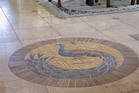 tile floor design for your house the home design