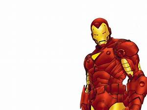 Iron Man vs. Rom the Spaceknight - Battles - Comic Vine