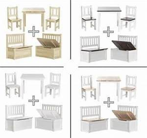 Kindertisch Und Stühle : kindertisch mit st hlen die ideale einrichtung f r kinderzimmer ~ Eleganceandgraceweddings.com Haus und Dekorationen