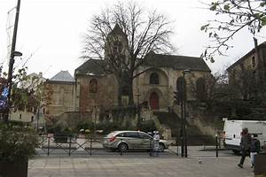 Garage Vitry Sur Seine : garages auto val de marne devis r paration automobile vroomly ~ Gottalentnigeria.com Avis de Voitures