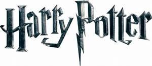 Imágenes Harry Potter logo | Imágenes