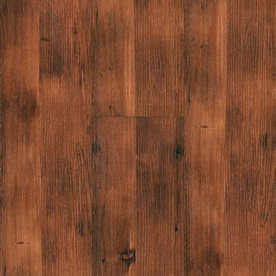 Lumber Liquidators Vinyl Flooring by Laminate And Vinyl Flooring Gt Vinyl Wood Plank Flooring