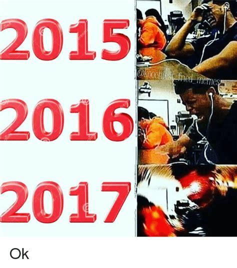 Meme Creator Fry - 2015 2016e 2017 u 567 111 ok meme on sizzle