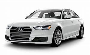 Audi A3 Grise : carte grise audi q3 prix d marches carte grise minute ~ Melissatoandfro.com Idées de Décoration