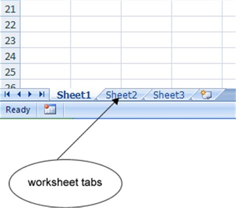 microsoft excel  excel spreadsheets