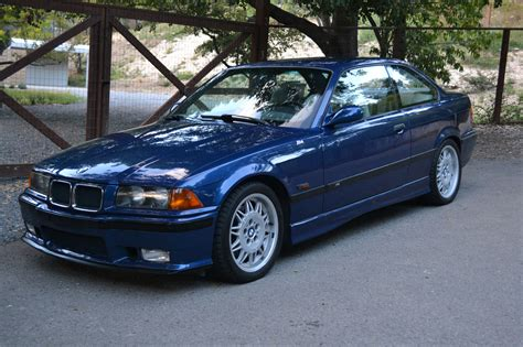 1995 Bmw M3 For Sale 1995 bmw m3 german cars for sale