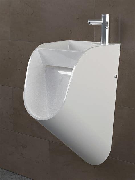 tandem   multifunctional bathroom sink cum urinal
