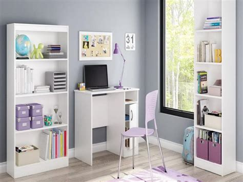 bedroom organization ideas cool small home office on bedroom organization ideas also