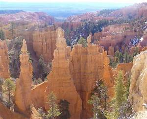 Thunder Mesa Mining Co.: Rock Work 101: Part I  Bryce