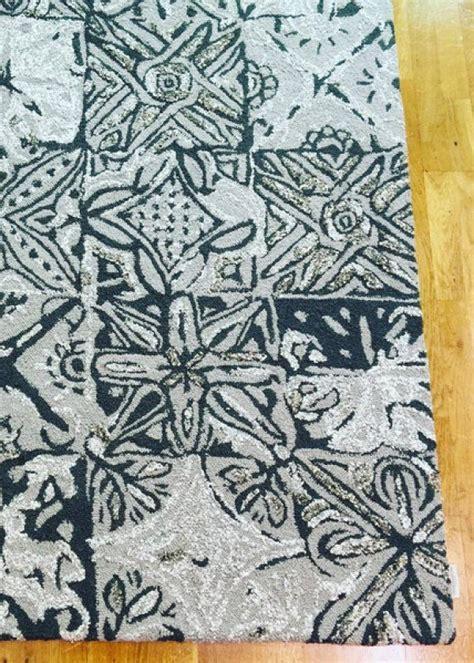 les 133 meilleures images 224 propos de tapis rugs sur pastel chalets et chaise ut 233 rus