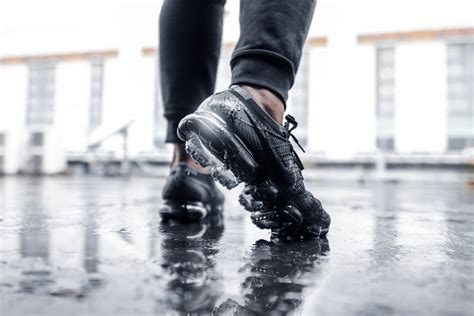 10 best running shoes for heavy runners reviewed rated