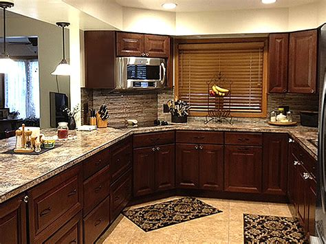kitchen cabinets cliqstudios review cliqstudios kitchen cabinets reviews jurgennation 5965