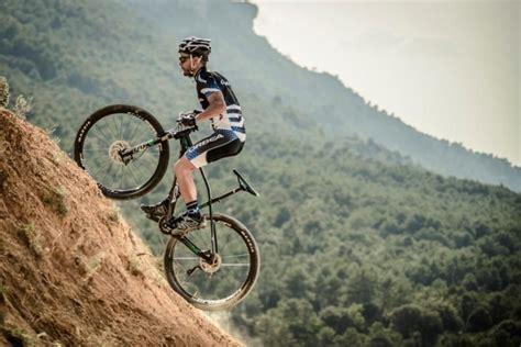 orbea alma    review  bike list