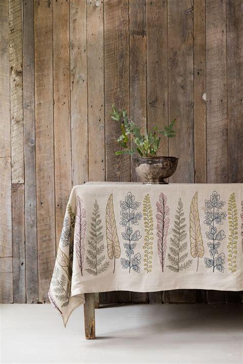 cheap tablecloths near me decorative table decoration
