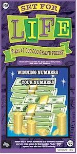 ialottery blog   million scratch ticket winner