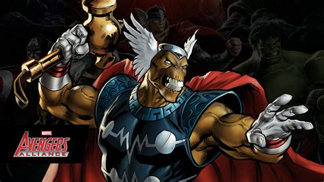 marvel avengers alliance maa marvel avengers alliance