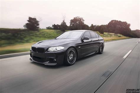 bmw supercar black singapore grey bmw f13 m6 coupe and f10 550xi m sport