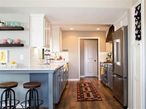 fixer upper season  episode  kitchen dining room
