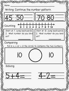 Karla U0026 39 S Kreations  The Equal Sign In Kindergarten