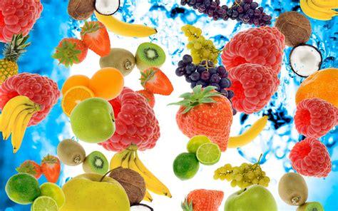 1080p Orange Fruit Wallpaper Hd by Fruit Wallpaper Photography Fruit Fruit Infused Water