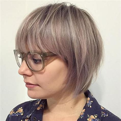 haircuts layers best 25 pageboy haircut ideas on bob with 2363