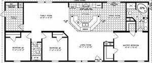 fleur de lis kitchen canisters 2 family house plans best 25 modern house plans ideas on modern house modern single