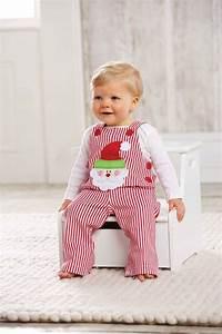 Mud Pie Baby Infant Boys I Believe Collection Christmas Santa Xmas Overalls New   eBay