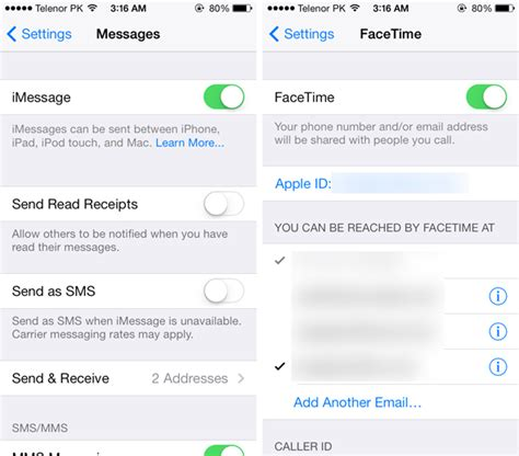 turn on imessage on iphone android pros tips on switching from iphone to