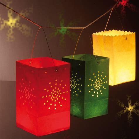 comment faire une lanterne en papier fabriquer lion 20170705114353 tiawuk