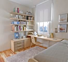 bedroom layout ideas 50 thoughtful bedroom layouts digsdigs