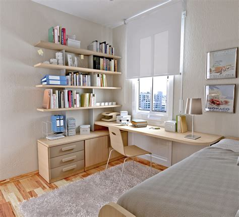Small Bedroom Layout by 50 Thoughtful Bedroom Layouts Digsdigs