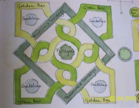 formal garden layout google search formal gardens