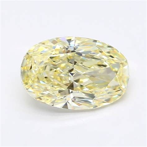 Yellow Diamond  Yz, 301 Carat, Vs1, Id440349. Piece Rings. Meaningful Engagement Rings. Step Engagement Rings. Different Kind Wedding Rings. Mens Colored Wedding Rings. Full Wedding Rings. Adorable Engagement Rings. 5 Carat Wedding Rings