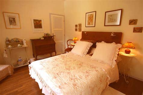 chambre nuit de noce décoration chambre nuit de noce 024630 gt gt emihem com la