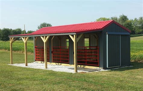 cattle run in shed best 25 run in shed ideas on saddlery barn
