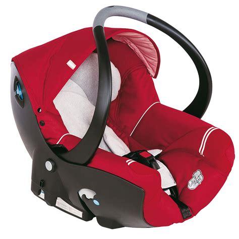 siège auto bébé confort oxygen creatisfix de bébé confort les conseils du spécialiste du