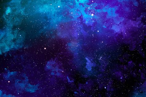 Watercolor Background Space Watercolor Backgrounds
