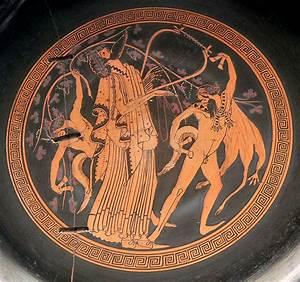 Greek pottery history Archives - Ceramics and Pottery Arts ...