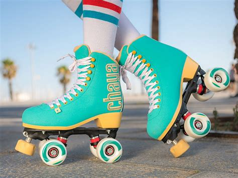 Top 6 Best Roller Skates Reviewed & Tested In 2019