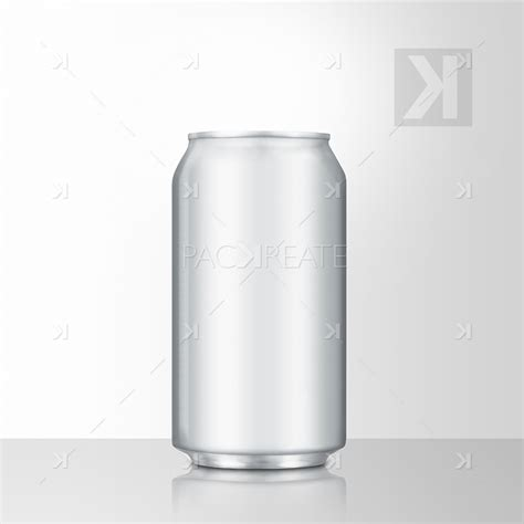 Free cosmetic mockup psd from our rich collection will help you create something spectacular. Packreate » Soda Can PSD Mockup - Silver