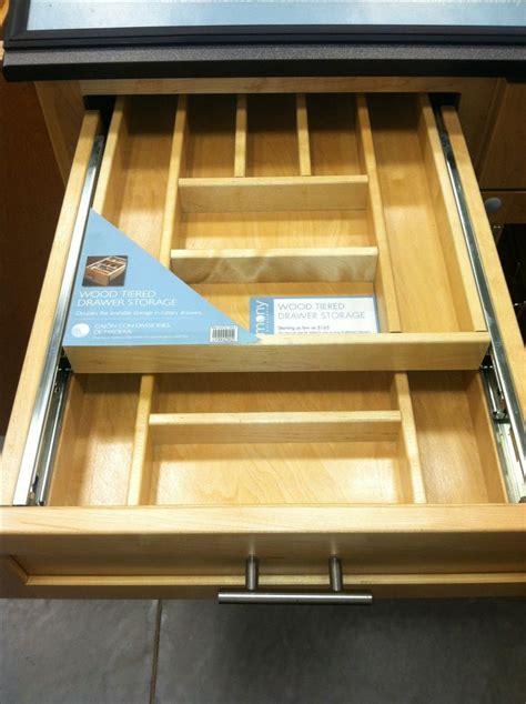 rev  shelf            tiered