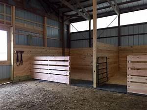 diy horse stalls wwwpixsharkcom images galleries With best wood for horse stalls