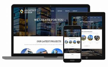 Website Web Building Create Websites Projects Own