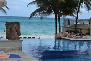 Greats Resorts : Desire Resort Mexico Location