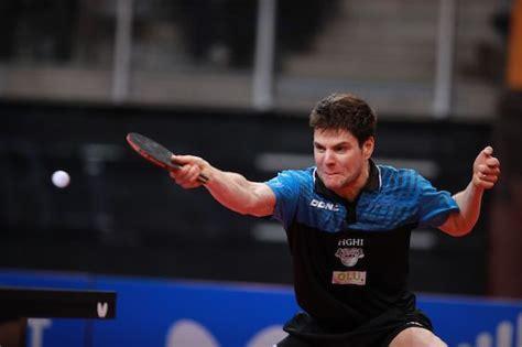 Dima ovtcharov was born on september 2, 1988 in kiev (32 years old). ETTU.org - Dimitrij OVTCHAROV wins Europe Top 16 title again