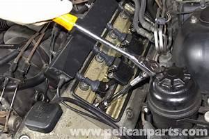 1995 Chevy Cavalier Engine Parts Diagrams  1995  Free