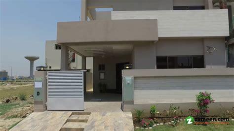 marla house    sale  dha phase  block